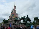 Disneyland Paris sn Ha
